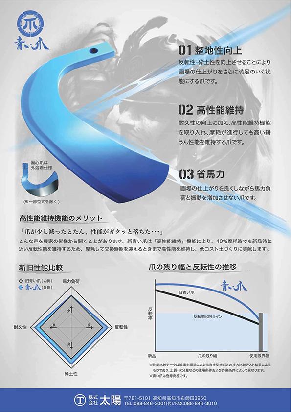 shinao-2