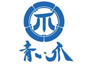 shinao_logo
