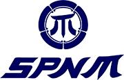 SPNtume_logo2